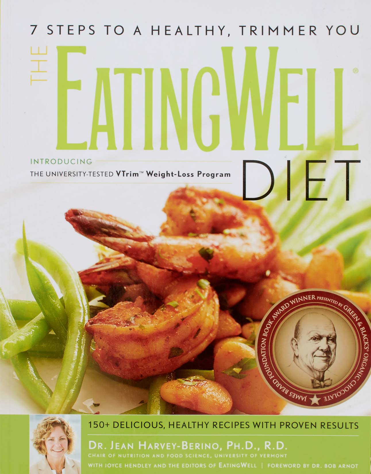Eating-Well-cover-EW-Diet-cookbook