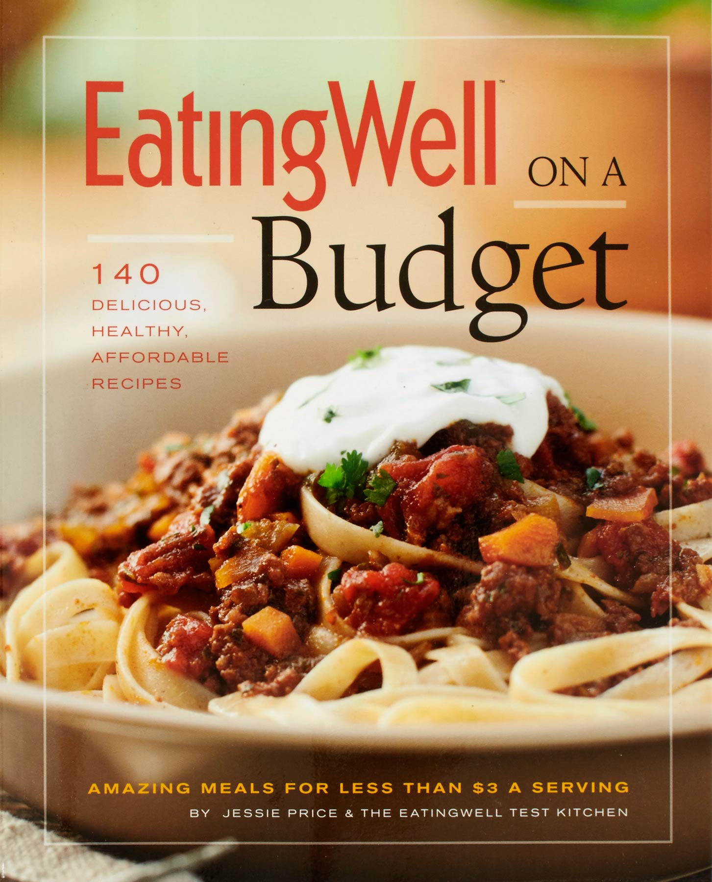 EatingWell-Cover-book-ona-budget