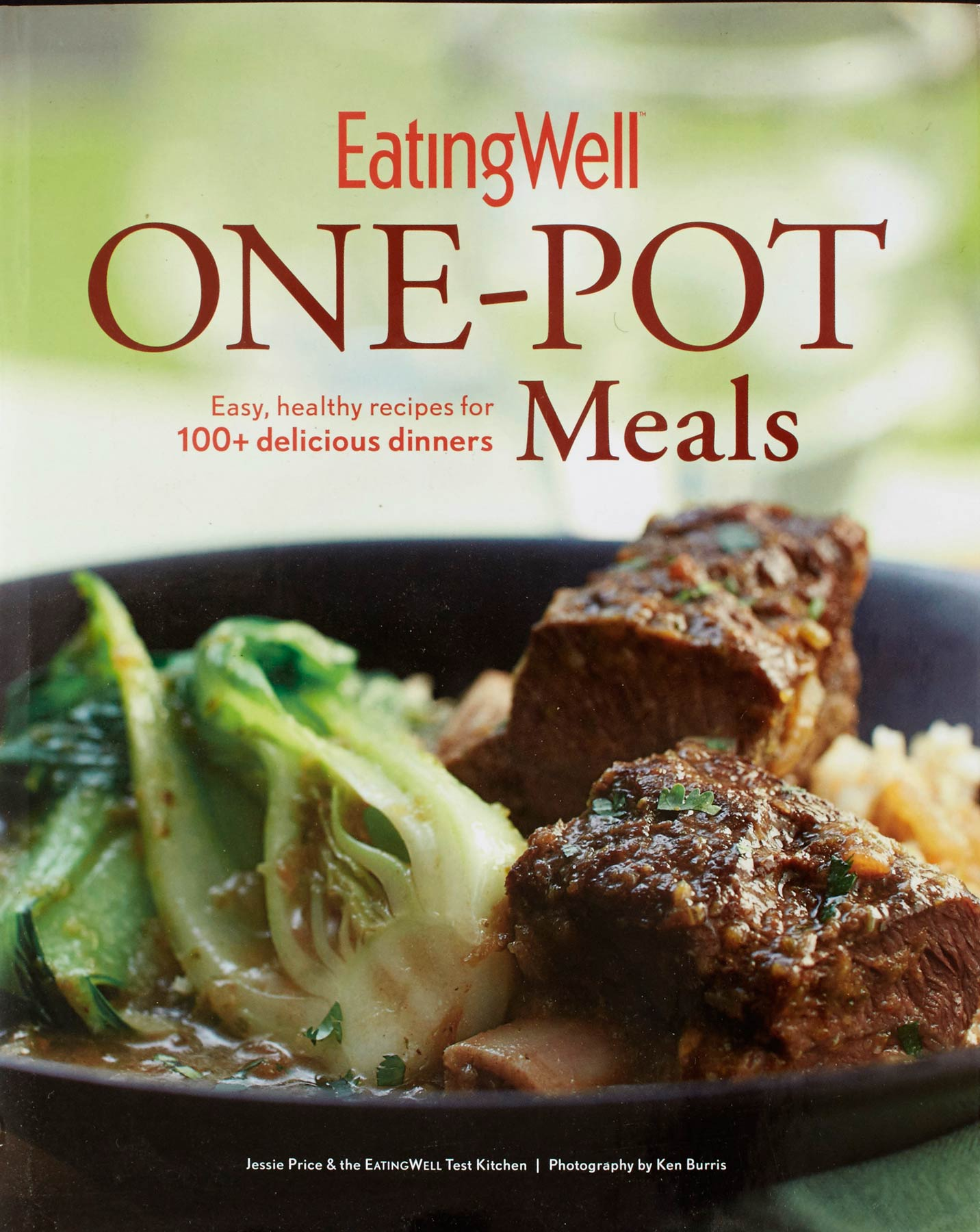EatingWell-Cover-book_One-Pot