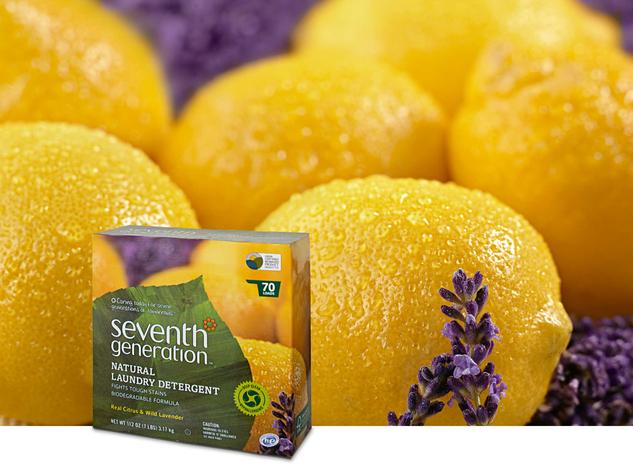 SVG-lemon-and-lavender-box-powder