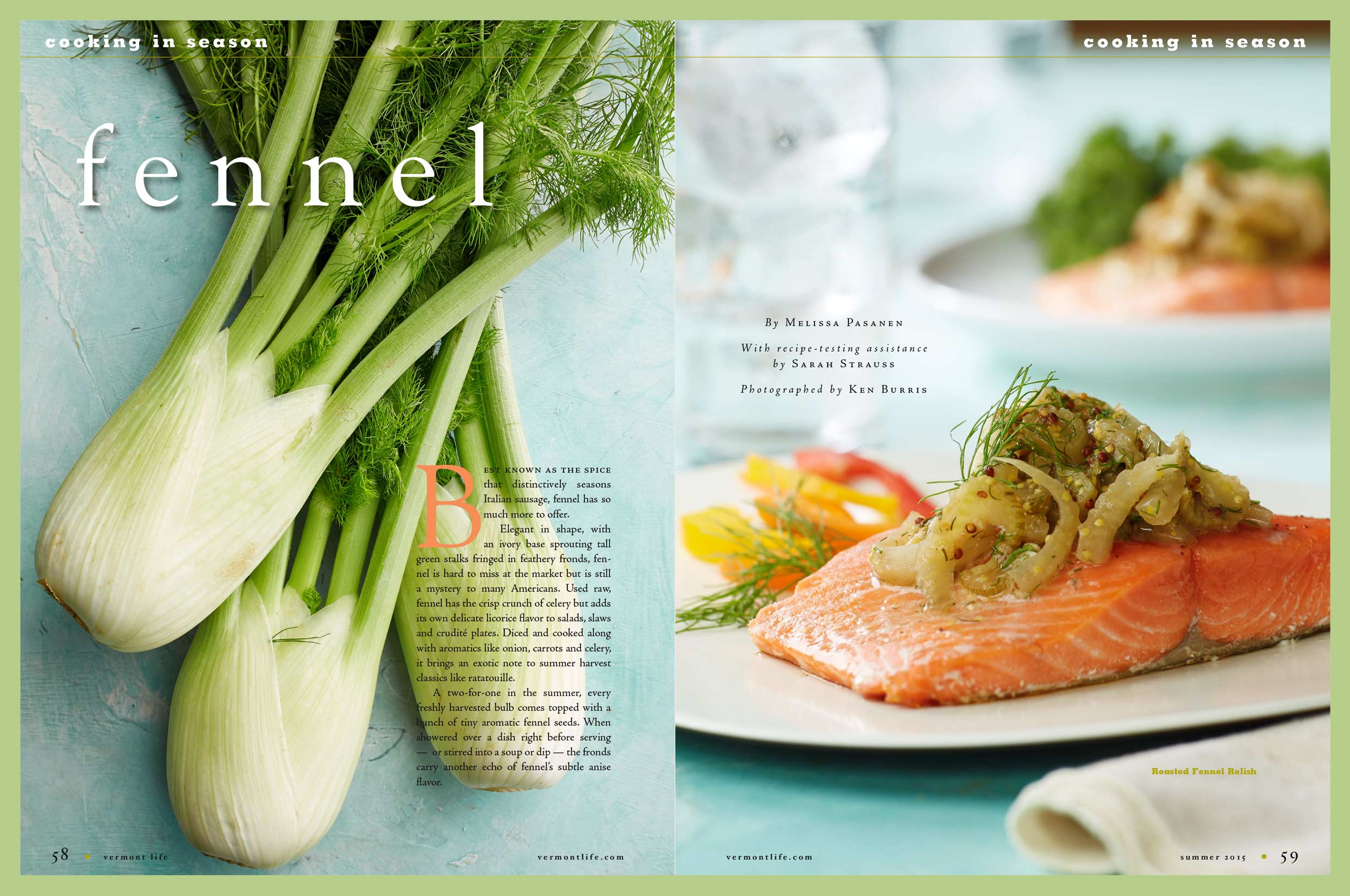 VT-Life--CIS-fennel-spread