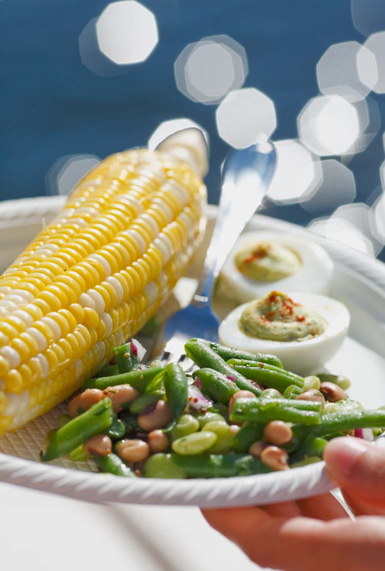 _MG_0434 green bean & corn-Edit-apf_IB.jpg