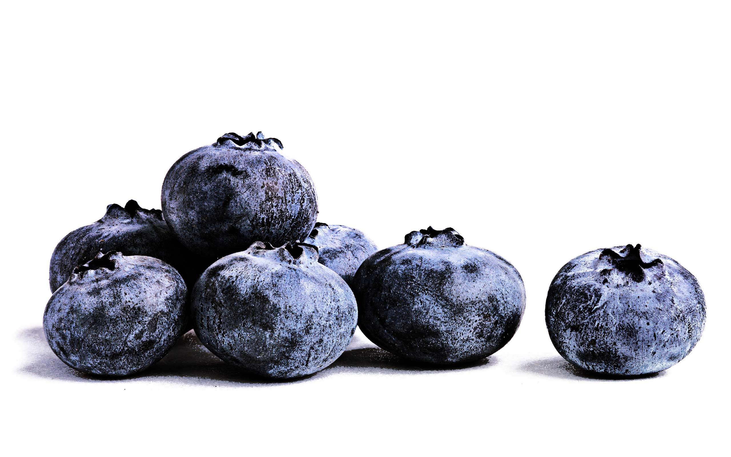 bluberries-gritty-blue-2560