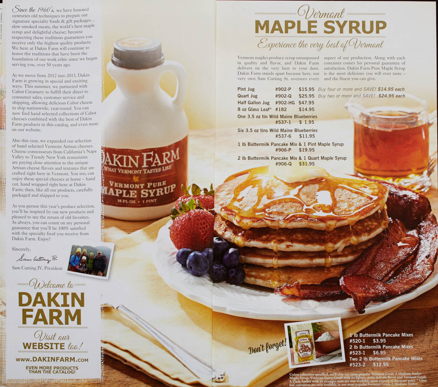 dakinFarm-tearsheet-breakfast-spread